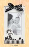 Mommy & Me Frame