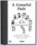 Grateful Path Book