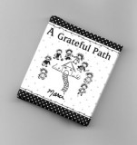 A Grateful Path Mini Book