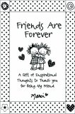 *Friends Are Forever Book