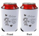 Mother Koozie