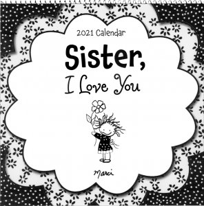 Sisters (2021)